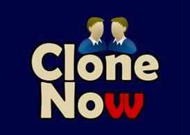 clone_now