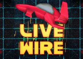live_wire