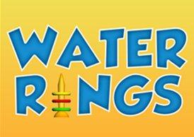 water_rings