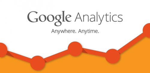 Google-Analytics-Crunchify-TrackEvents