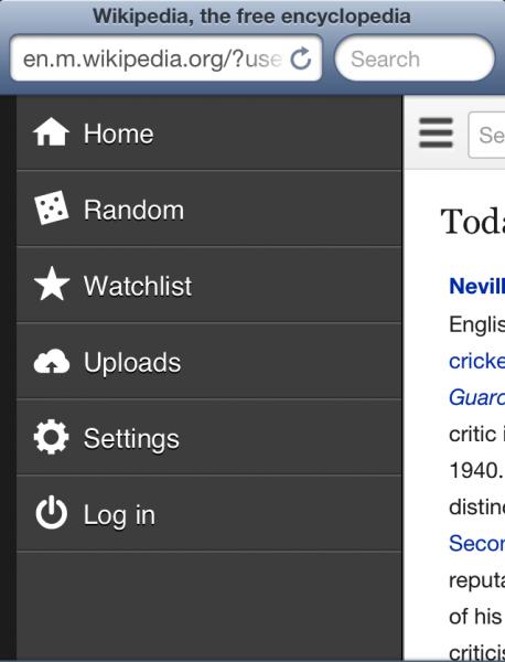 Wikipedia_mobile_navigation