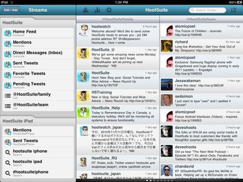 13874_iPad-Screenshot-1
