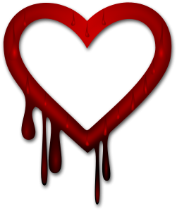 Heart_Bleed_Remix_1_by_Merlin2525