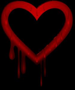 Heart_Bleed_Remix_1_by_Merlin2525