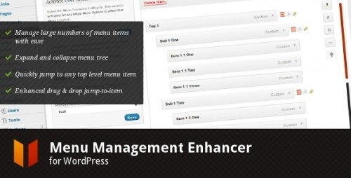 1_Menu_Management_Enhancer_for_WordPress