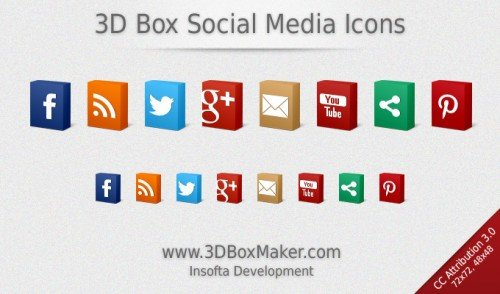 3d_box_social_media_icons_by_insofta-d5olhw0