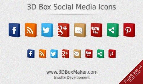 3d_box_social_media_icons_by_insofta-d5olhw0