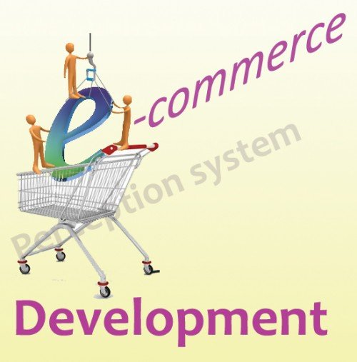 Importance_of_Ecommerce_Solutions_from_Business_And_Consumers_Perspective
