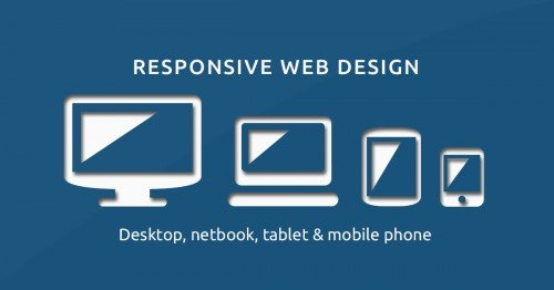 Responsive-web-design-devices (1)