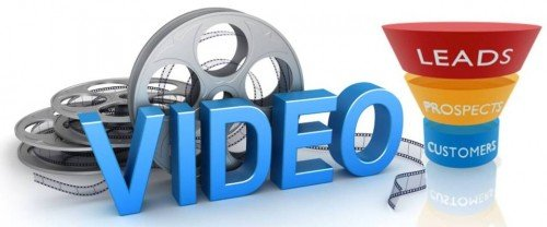 Tips-on-Video-Marketing2