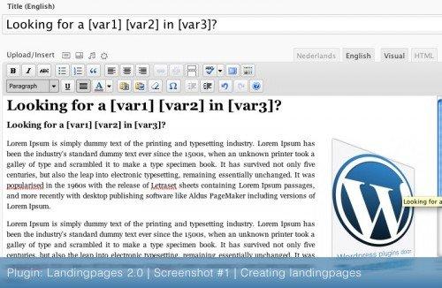 landingpages-screen01-Envato