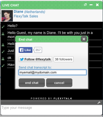 screenshot-1 (43)