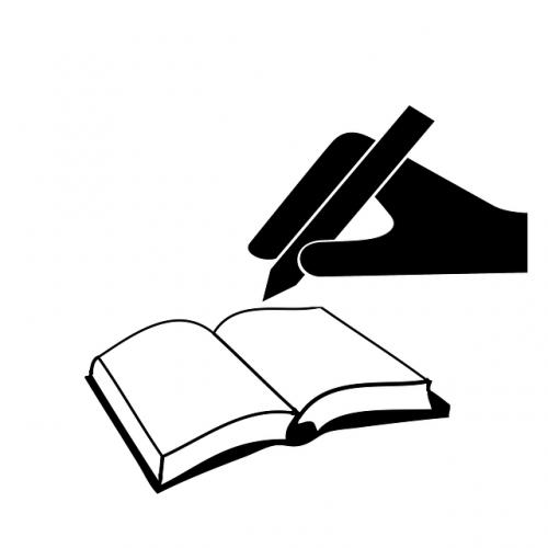 writer-107391_640