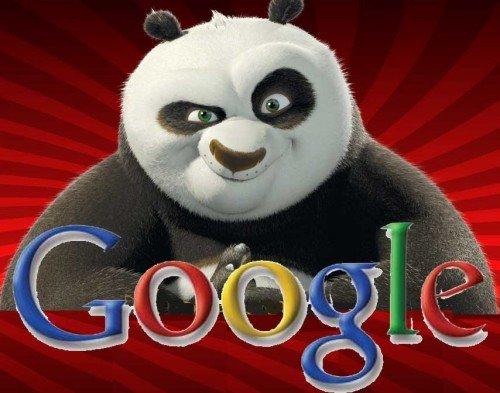 Google-Panda (1)