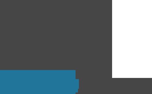 Wordpress_logo (1)
