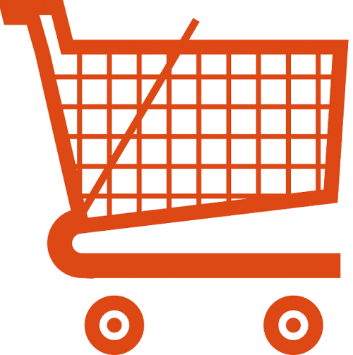 shopping-cart-151684_640