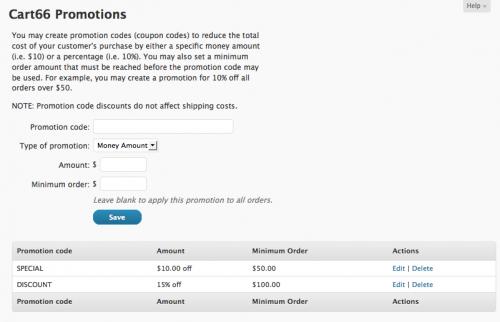 eCommerce WordPress plugins