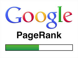 PageRank dead