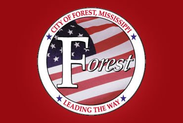 City of Forest