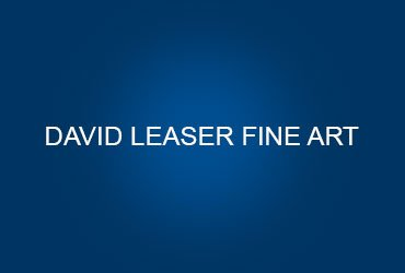 David Leaser Fine Art