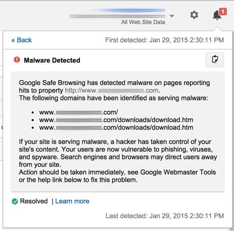 safe browsing protection