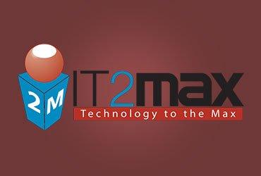 IT2Max