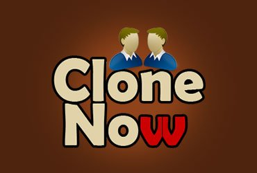 Clonenow