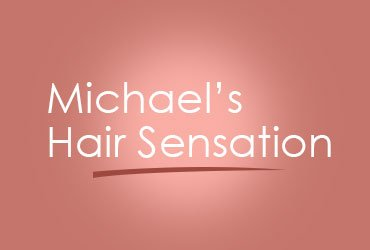 Michael's Hair Sensation