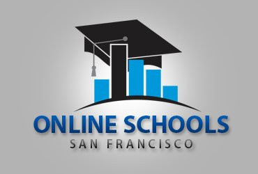 Online School San Francisco