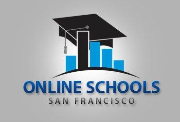 Online School San Francisco