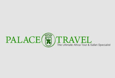 Palace Travel
