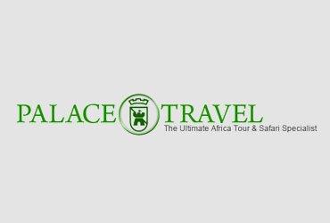 Palace Travel