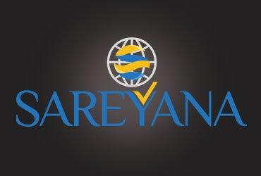 Sareyana