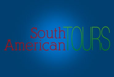 South American Tours