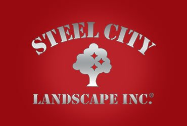 Steel City Landscape