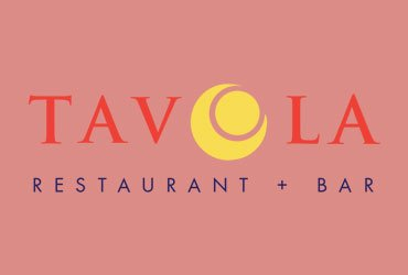 Tavola Restaurant & Bar
