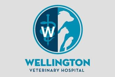 Wellington Veterinary Hospital