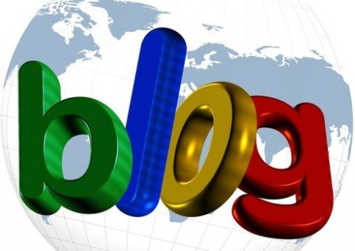 SEO Benefits of Blogging