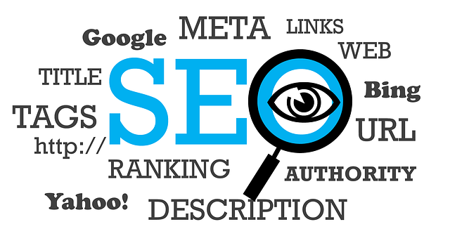 Why You Should Outsource SEO Services