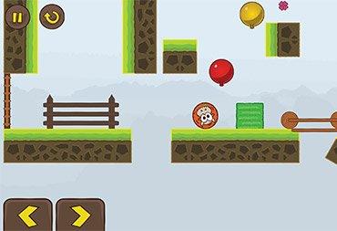 mini roco screenshot1