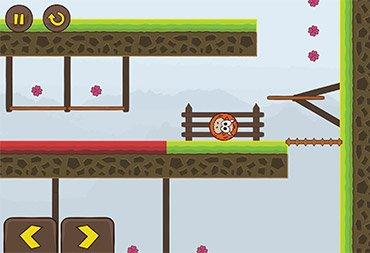 mini roco screenshot2