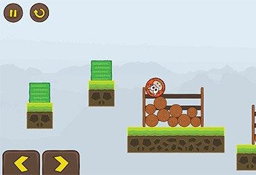 mini roco screenshot3