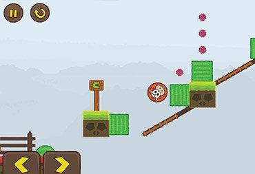 mini roco screenshot4