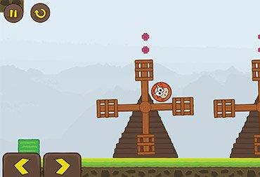 mini roco screenshot5