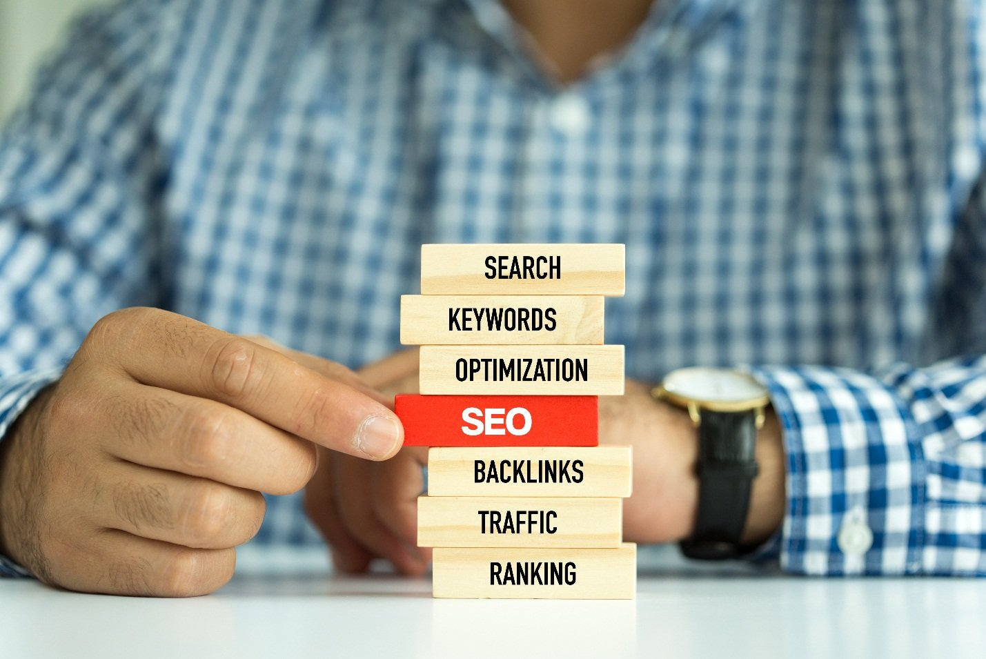 Spread Your Business with SEO Services