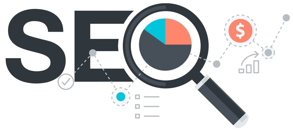 Advantages of SEO Companies