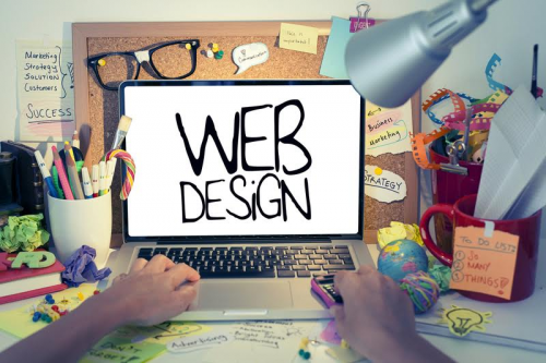 Tips to Hire a Reliable Web Design Agency